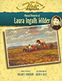 Musical Memories of Laura Ingalls Wilder, Diana Waring, 1888306262