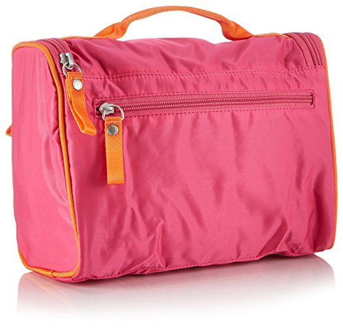 George Gina & Lucy Beauty Case Hangprettyhang Fucsia Unica