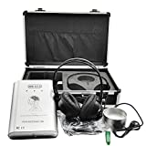 Diagnostic Tests Medicomat-39 Diagnostic Assessment and Therapy Health NLS4021 Bioresonance Computer USB Gadgets
