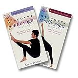 Lilias Discover Gentle Yoga Am & Pm