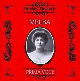 1905-1926 Prima Voce