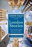 London Stories, David Tucker, 0753515059