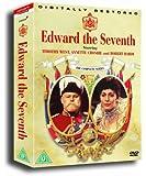 Edward the King [Import anglais]