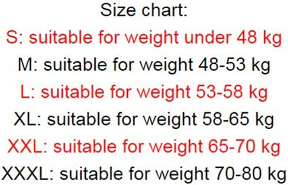 Slimming Underwear Shapewear Slimming Belt Waist Trainer Bodysuit TOCOD Women Slim Shapers Shapewear