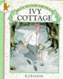 Ivy Cottage (Biscuits, Buttons and Pickles) (Biscuits, Buttons & Pickles)
