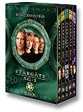 Stargate SG-1: Season 3 (Widescreen) (5 Discs) [Import]