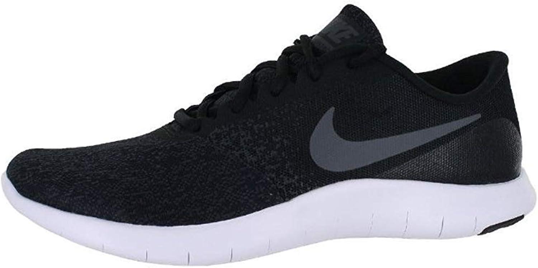 Flex Contact (PSV) Running Shoes