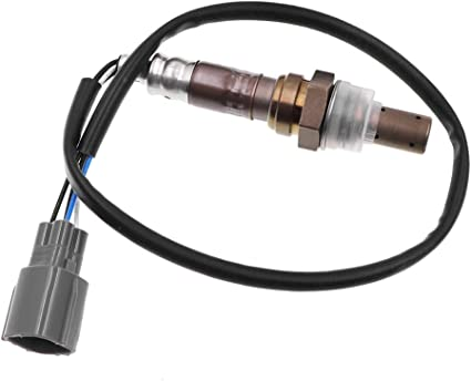 Air and Fuel Ratio Sensor Denso 234-9028 Oxygen Sensor