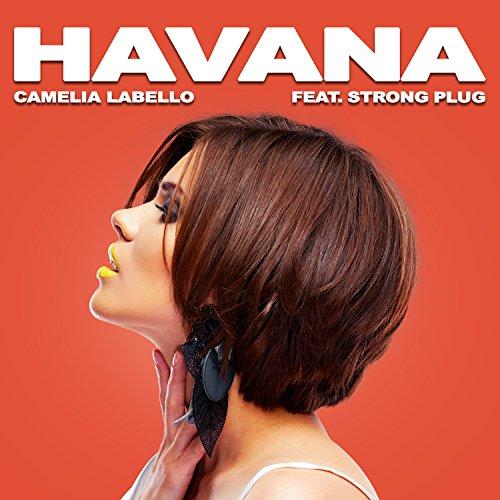 Amazon havana instrumental camelia labello feat strong plug havana instrumental stopboris Images