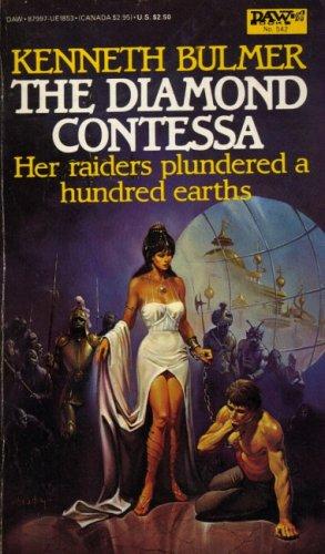the-diamond-contessa