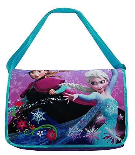 Disney Frozen Princess Messenger Chain