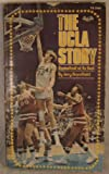 img - for The UCLA story;: Basketball at its best book / textbook / text book