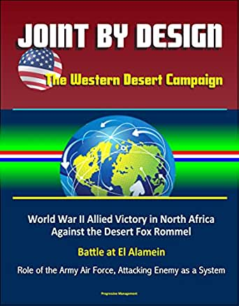 The details of the allied forces that culminated the victory of the world war ii