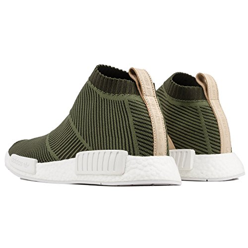 Night adidasB37638 adidas Base Homme White Cargo B37638 Green Homme NMD cs1 YxOqIrxd