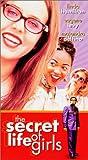 The Secret Life of Girls [VHS]