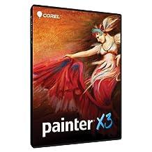 Corel Corel Painter X3