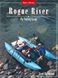 Rogue River, Scott Richmond, 1571881727