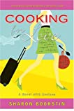 Cooking for Love, Sharon Boorstin, 0595323928