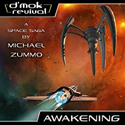D'mok Revival: Awakening