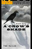 A Crow's Shade