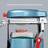 20Sheets 1.0MM Dental Hard Splint, Thermoforming