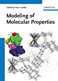 Modeling of Molecular Properties, , 3527330216