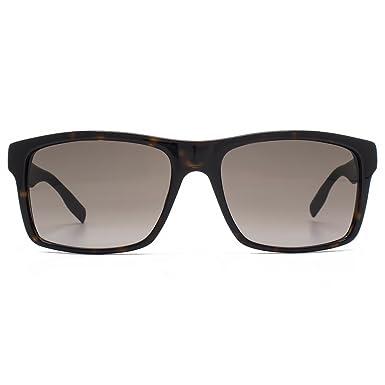 BOSS Hugo 0509/S HA BDY 59 Gafas de sol, Marrón (Dkhvn ...