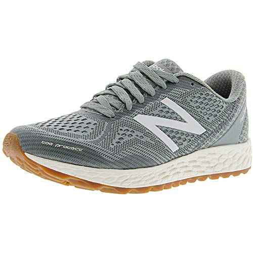 New Balance Women s Fresh Foam Gobi Neutral Trail Running Shoe