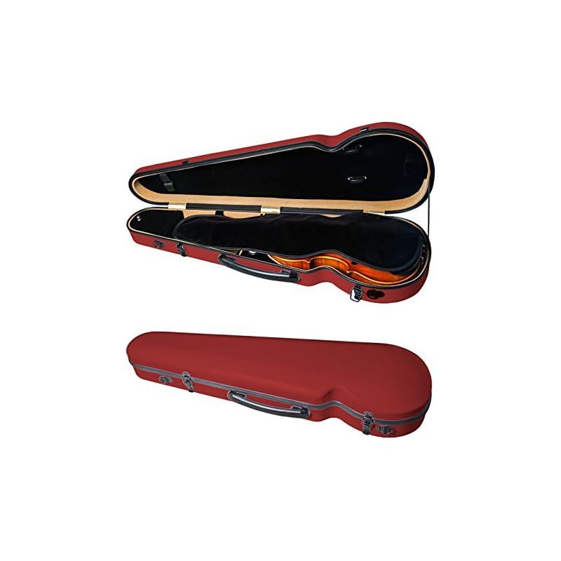 paititi-triangular-violin-shaped-1
