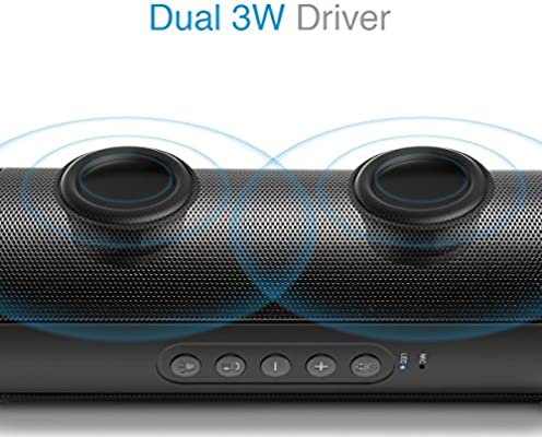 duo bluetooth speakers instructions