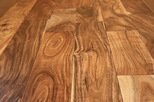 Elk Mountain Acacia Natural Small Leaf 1/2' x...