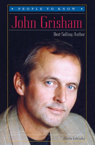 a literary analysis of skipping christmas by john grisham This is about john grishams book skipping christmas this is a wonderful book, and i have already read it three times if you havent read this book, i would suggest it.