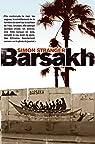 Barsakh par Stranger