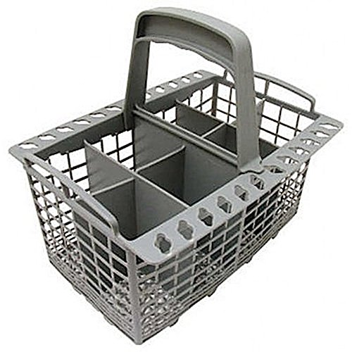 🥇 Hotpoint/Indesit – Cubertero para lavavajillas