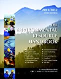 The Environment Resource Handbook, , 1592377394