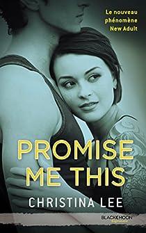 Promise Me This par Lee