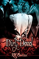 Dirty Deed Kindle Edition
