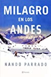 https://libros.plus/milagro-en-los-andes__trashed/
