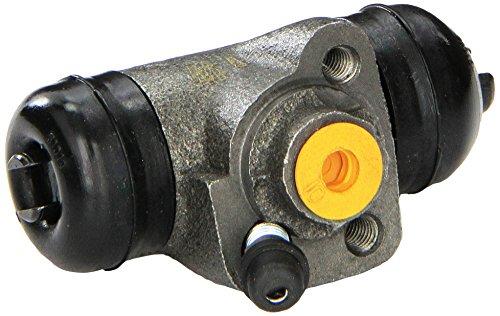 Centric Parts 135.44602 C-Tek Standard Wheel Cylinder