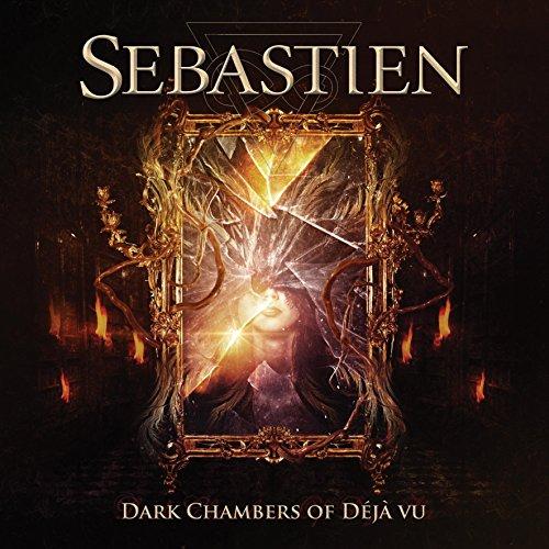 Dark Chambers of Déjà-Vu
