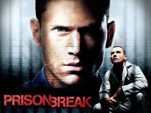 prison break season 5 episode 10 watch online free