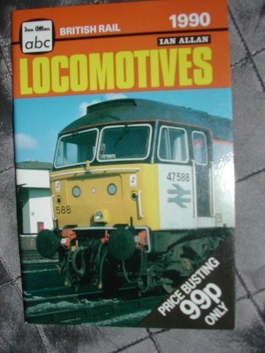 a-b-c-british-rail-locomotives-1990