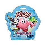 kirby backpack - Kirby Backpack Hangers Key Chain Figure (1 Bag Random Figure)
