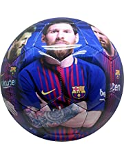 Barcelona Bal Messi Maat 5