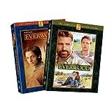 Everwood: The Complete Seasons 1 & 2