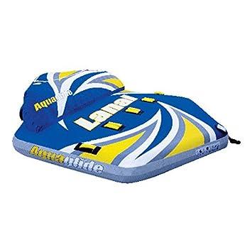 Amazon.com: Aquaglide Lanai Combo 2015: Sports & Outdoors