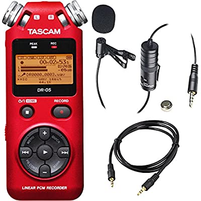tascam-dr-05-portable-handheld-digital