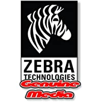 ZEBRA TECHNOLOGIES 4PK Z-ULTIMATE 3T WHT 4.00X6.00 960 PER ROLL 4/CASE / 66458 /