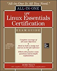 linux essentials 2nd edition by christine bresnahan and richard blum
