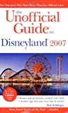 Disneyland, Bob Sehlinger, 0471790346